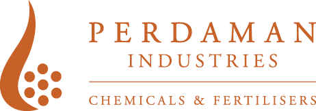 Welcome To Perdaman Industries